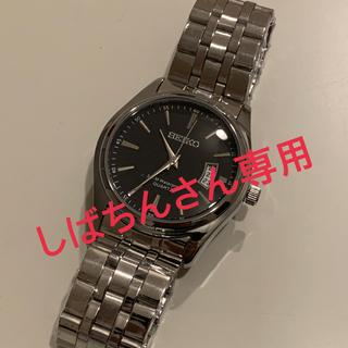 セイコー(SEIKO)の腕時計 SEIKO クォーツ(腕時計(アナログ))