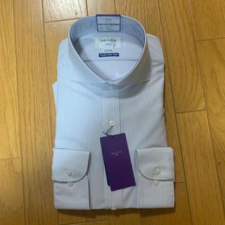 オリヒカ(ORIHICA)のORIHICA ワイシャツ(その他)