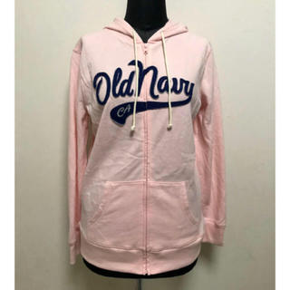Old Navy - OLD NAVY パーカー