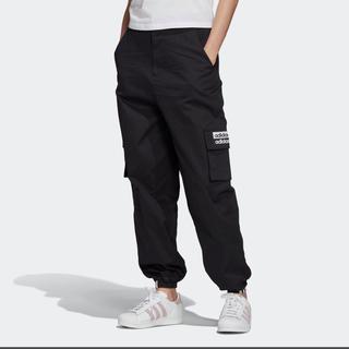 アディダス(adidas)のadidas original パンツ(ワークパンツ/カーゴパンツ)