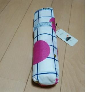 THE EMPORIUM - 折りたたみ傘