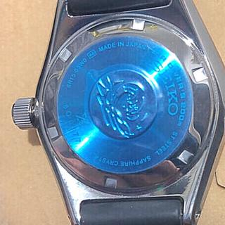 セイコー(SEIKO)のsbdc051 新品(本体)(腕時計(アナログ))