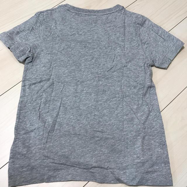 coen(コーエン)のコーエン Coen スターウォーズ 半袖Tシャツ 140 キッズ/ベビー/マタニティのキッズ服男の子用(90cm~)(Tシャツ/カットソー)の商品写真