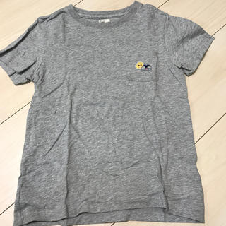 coen - コーエン Coen スターウォーズ 半袖Tシャツ 140