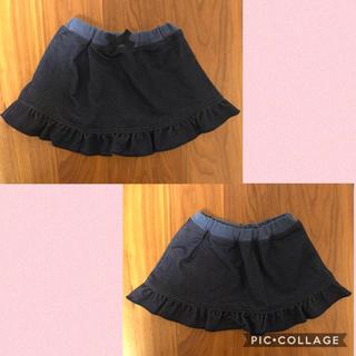 コンビミニ(Combi mini)のcombi mini 3点セット(スカート)