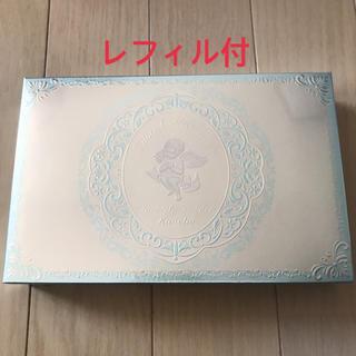 Kanebo - 新品未開封☆カネボウ ミラノコレクション 2019 レフィル付