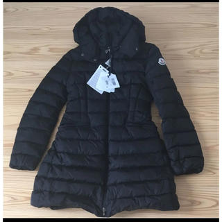MONCLER - モンクレール  14A