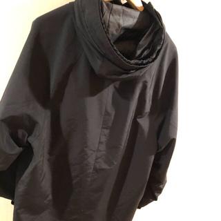 ユリウス(JULIUS)のJulius hooded jacket(その他)