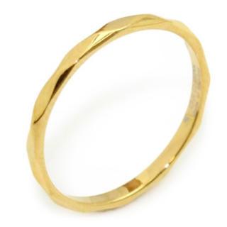 リング(指輪) 3号 レディース(リング(指輪))