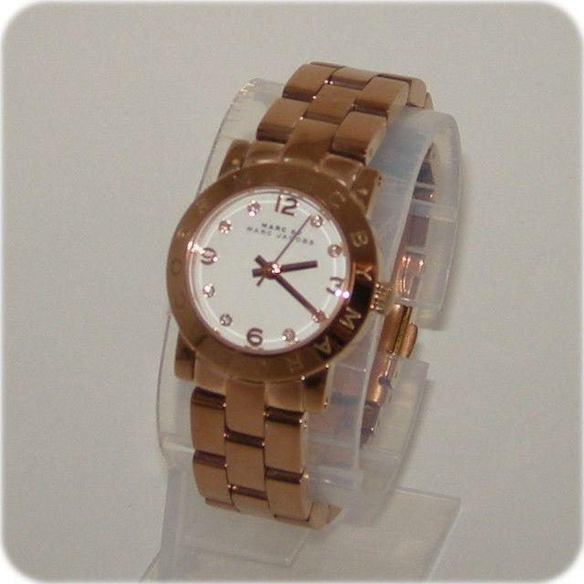 時計 レプリカ 口コミ fx / MARC JACOBS - MARC JACOBS MBM3078の通販
