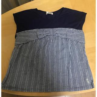 pom ponette - pom ponette Tシャツ