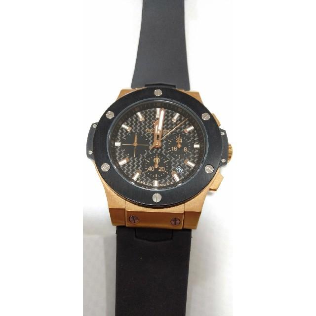 ロレックス スーパー コピー 時計 鶴橋 - 京都ブランド ヒャクイチ クォーツ腕時計の通販