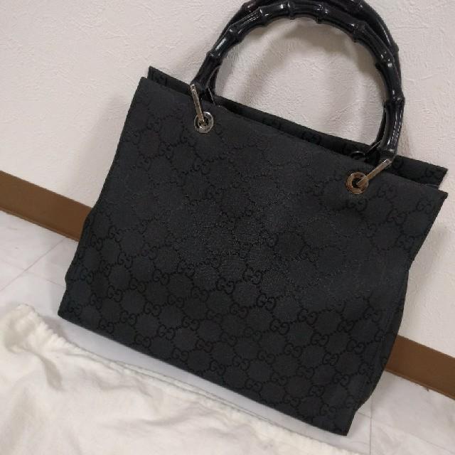 リシャールミル時計新品スーパーコピー,Gucci-美品グッチトートバッグの通販