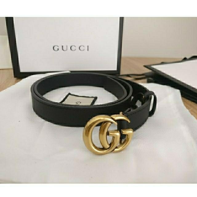 中国時計偽物,Gucci-グッチGGマーモントベルトの通販