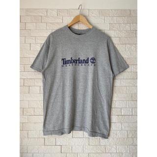ティンバーランド(Timberland)のTIMBERLANDT ティンバーランド 90's Tシャツ(Tシャツ/カットソー(半袖/袖なし))