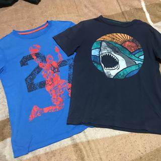 GAP - Tシャツ(GAP)