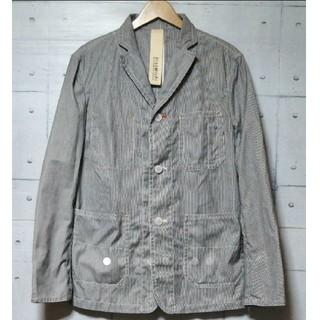 ヒロミチナカノ(HIROMICHI NAKANO)のHIROMICHI NAKANO ジャケット(テーラードジャケット)