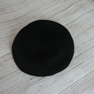 アーバンリサーチ(URBAN RESEARCH)の【新品】URBAN RESEARCH  サマーベレー(ハンチング/ベレー帽)