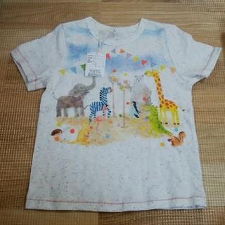 Bit'z - 【新品タグつき】120㎝ ビッツ Tシャツ
