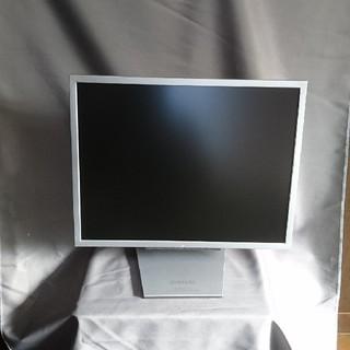 サムスン(SAMSUNG)の15インチパソコンモニター(ディスプレイ)