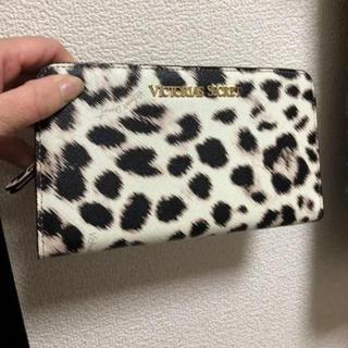 ヴィクトリアズシークレット(Victoria's Secret)のヴィクトリアシークレット財布(長財布)