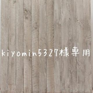 【新品・3点】モノトーンゴム手袋 Sサイズ モノクロゴム手袋 ゴム手袋 グレー(収納/キッチン雑貨)