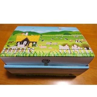 牧場プリン3(6個入り)(菓子/デザート)