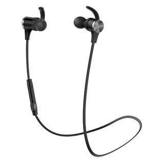 TaoTronics Bluetooth イヤホン(ヘッドフォン/イヤフォン)