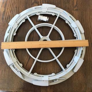 ダイキン(DAIKIN)のダイキン加湿清浄機フィルター枠!(加湿器/除湿機)