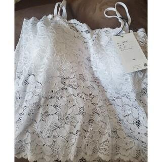 新品⭐便利で人気0.1g単位で500g計れる計量器秤はかりデジタルスケール(その他)
