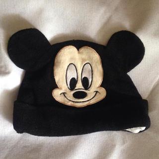 ミッキーマウス(ミッキーマウス)のMickey Mouse帽子(帽子)