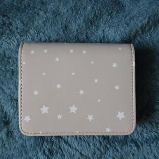 スタディオクリップ(STUDIO CLIP)の2つ折り財布(財布)