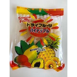 ドライフルーツ パイナップル 沖縄(フルーツ)