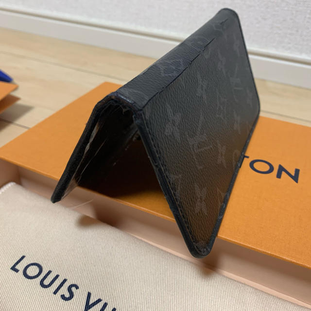 LOUIS VUITTON - 【最終値下げ】ルイヴィトン iPhoneXSMAX 専用ケース の通販