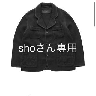 ポーター(PORTER)のporter classic kendo tailared jacket(テーラードジャケット)