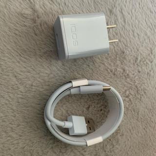 IQOS - iQOS充電器