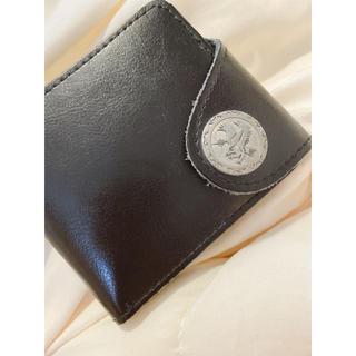 ドアーズ(DOORS / URBAN RESEARCH)の財布 アーバンリサーチ(折り財布)