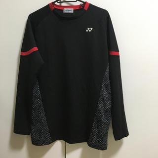 YONEX - ヨネックス ロングtシャツ