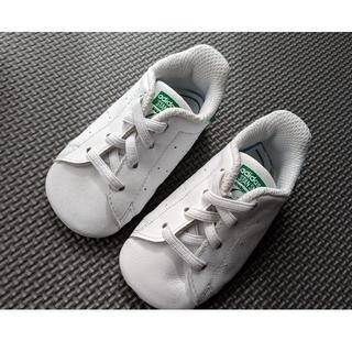 adidas - スタンスミス CRIB / STAN SMITH CRIB
