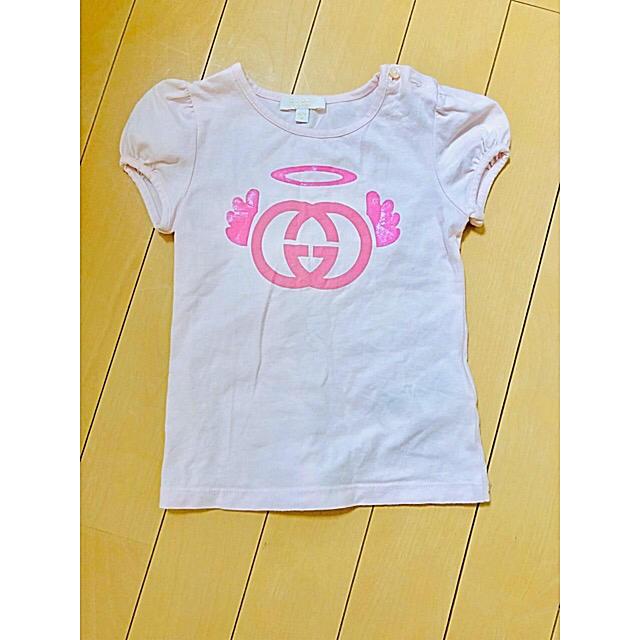 IWC時計コピー,Gucci-グッチ キッズTシャツの通販