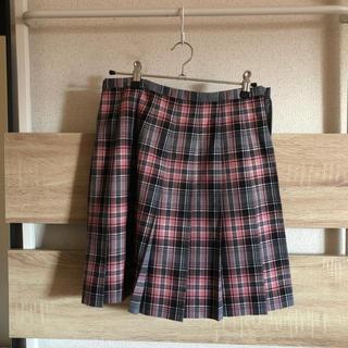 EASTBOY - スカート