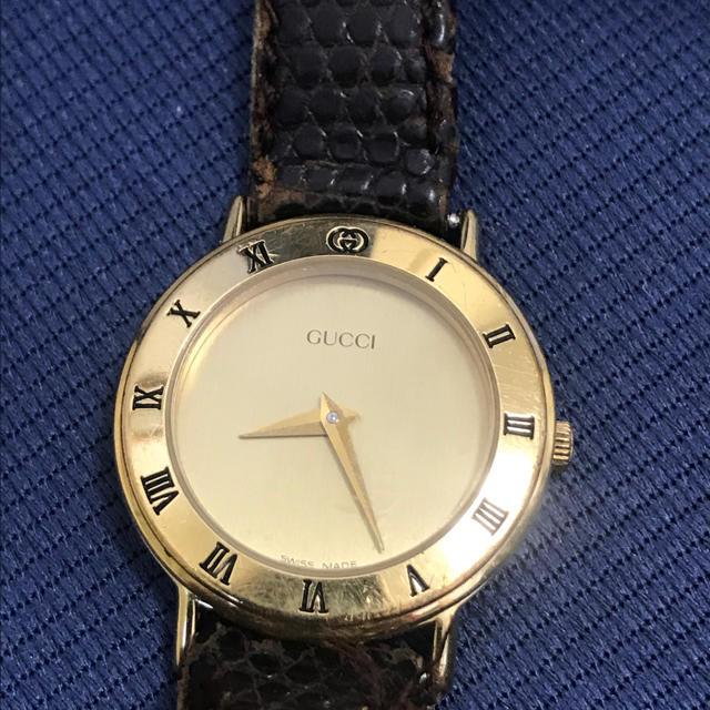 『フランクミュラー時計コピー,時計iwc評判スーパーコピー』