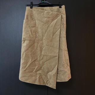 Mila Owen - 美品 ミラオーウェン スカート 半額以下で