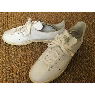 アディダス(adidas)のstansmith 別注品(スニーカー)