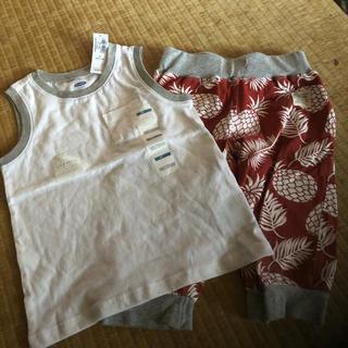 Old Navy - セット売り 子供服