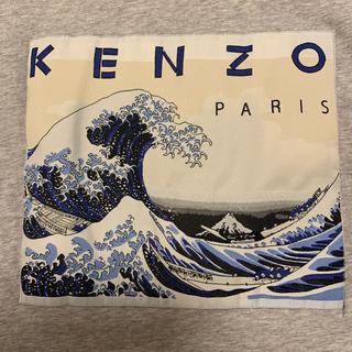 ケンゾー(KENZO)のケンゾウ ぽいえ様専用ページ(その他)