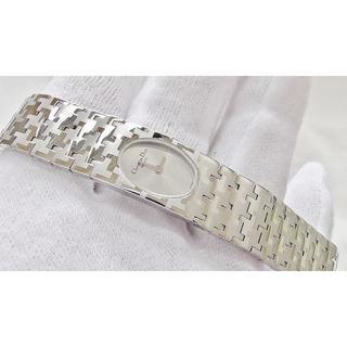 Christian Dior - Dior クリスチャンディオール 女性用 クオーツ腕時計 B2444メ
