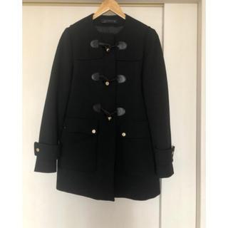ZARA - Zara coat