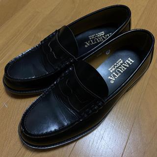 ハルタ(HARUTA)のHARUTA ハルタ ARVIN 26 EEE(ドレス/ビジネス)