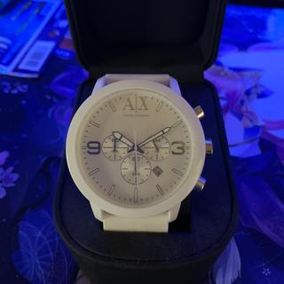 エンポリオアルマーニ(Emporio Armani)のEMPORIO ARMANI 時計 アルマーニ(腕時計(アナログ))